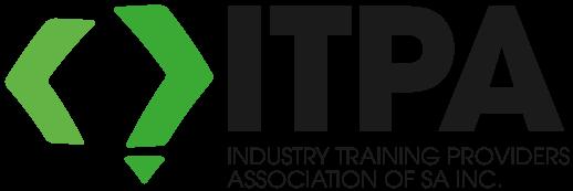 Industry Training Providers Association of SA Inc.